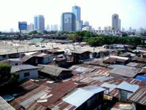Image (C) Klong Toey Community Centre http://www.unoh.org/unoh/donations/contents/en-us/d46.html