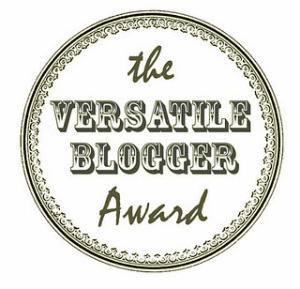 versatile-blogger-award-5
